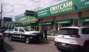 Incrementa robo a negocios en Veracruz