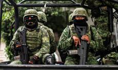 Aprueban todos los estados del país la creación de la Guardia Nacional
