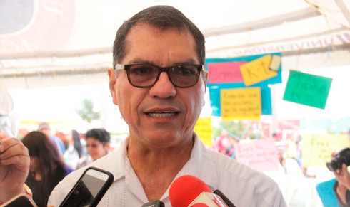 Construcción de la paz será gradual, continúa reforzamiento de seguridad en Coatza: Carranza