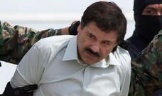 Declaran culpable a 'El Chapo' en juicio en NY