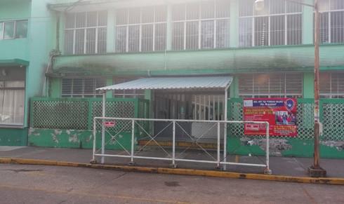 Denuncian fraude en escuela 'Artículo 123', faltan 114 mil pesos de cooperaciones