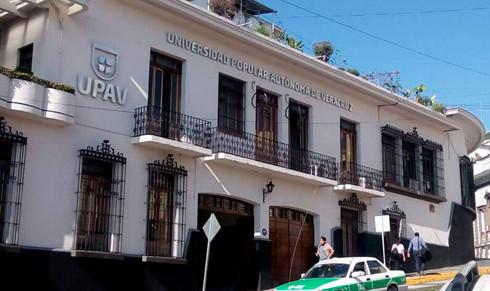 Denuncian a UPAV por desvío de más de 362 mdp