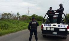 Límite de Veracruz con Puebla, zona de más peligro e inseguridad: Canacintra