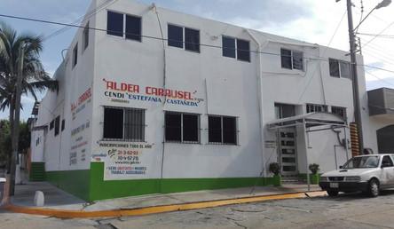 Denuncian maltrato de menor en guardería del IMSS