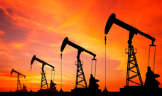 Creará Pemex 20 campos petroleros nuevos para incrementar producción, incluido Veracruz