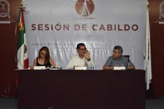 Se realizarán 139 obras importantes en ejercicio 2019 en Coatzacoalcos