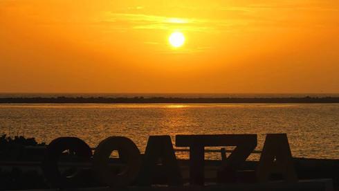 Se viene ola de calor para Veracruz