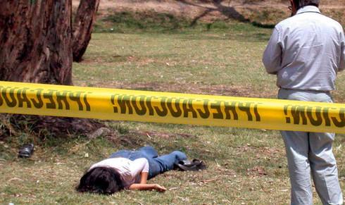 Coatzacoalcos entre los 30 municipios con más feminicidios del país