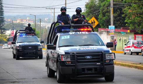 Secuestro en Veracruz sigue al alza, se triplican los casos