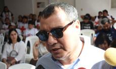 Pemex adeuda millones a miembros de la Canaco Coatzacoalcos