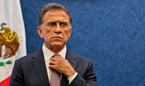 Denunciará ORFIS desvío de más de 37 mdp en gobierno de Yunes