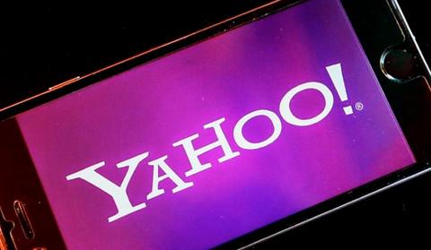 Yahoo será rebautizada tras su venta a Verizon