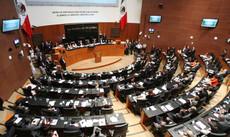 Avanza modificación a la reforma educativa, diputados la aprueban en comisiones