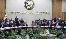 Se alían Morena, PT y PVEM en elección de Puebla