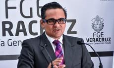 Sólo 32 feminicidios ocurridos en gobierno de Yunes investiga la Fiscalía