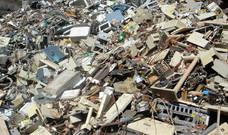Ocupa México tercer lugar como productor de basura electrónica
