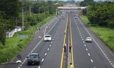 Invertirá SCT Veracruz casi 875 mdp en carreteras