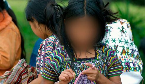 En 9 municipios de Veracruz persisten trueques de niñas indígenas