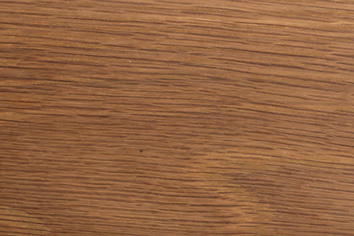 Smoked Oak Oil // Solid Oak