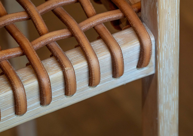 thomas-hayes-the-cord-stool-wood-with-sc