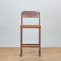 The Cord Stool