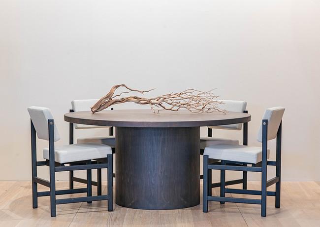 thomas_hayes_the_circulo_dining_table-02539jpg