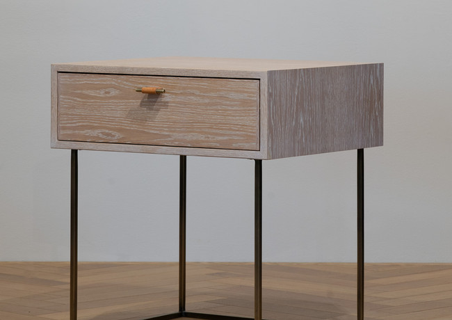 thomas_hayes_studio_the_kerry_side_table