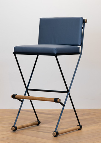 thomas-hayes-the-pepe-stool-steel-04018