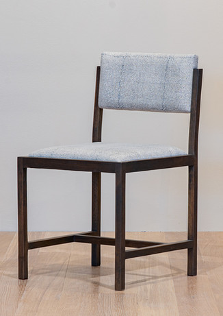 thomas_hayes_the_penny_dining_chair_wood