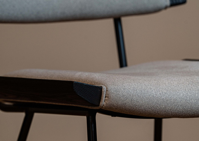 thomas_hayes_the_alessandra_dining_chair