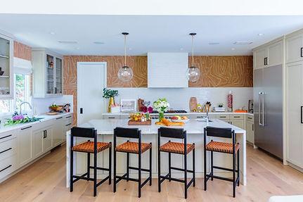 Kitchen_A2A9152_3500Wpx-1024x682.jpg