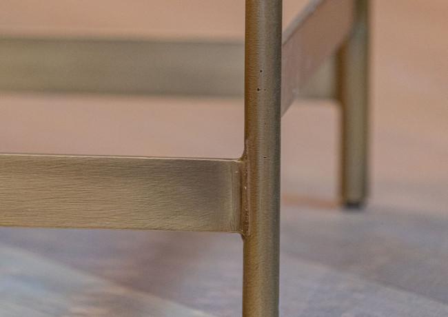thomas_hayes_the_strap_bench_brass-08443