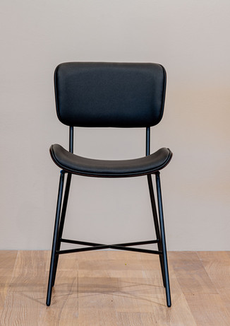 thomas_hayes_the_cojo_dining_chair_steel