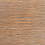 Thumbnail: Gray Oil // Solid Oak