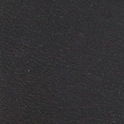 Espresso Leather Strap