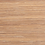 Thumbnail: Blanched Oil // Solid Oak