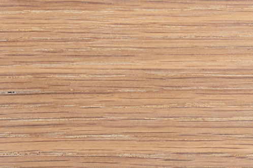 Blanched Oil // Solid Oak