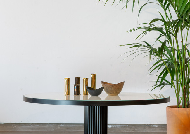 thomas_hayes_the_circulo_coffee_table_steel_base-09388jpg