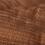 Thumbnail: Natural Satin Lacquer // Solid Walnut