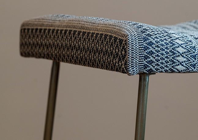 thomas_hayes_the_bunda_stool_brass_upholstered_seat-04106jpg