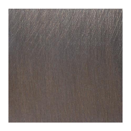 Brushed // Steel