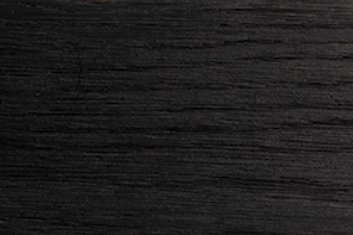 Burnt & Pure Oil // Solid Oak