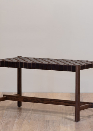 thomas_hayes_the_strap_wooden_bench-0641