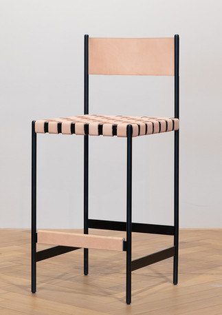 thomas_hayes_the_strap_stool_steel_frame