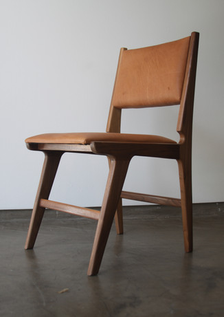 thomas_hayes_the_mejia_dining_chair_1jp