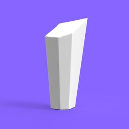 arti_model F_V2.2.jpg