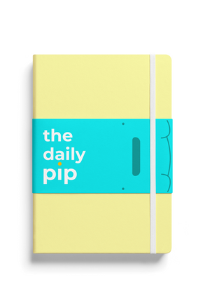 The Daily Pip