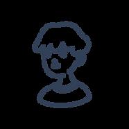 noun_teenager avatar_2256734.png