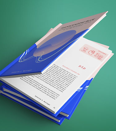 Thesis-Book-Mockup_V3.jpg