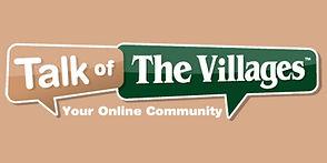 talk-of-the-villages-logo_orig.jpg
